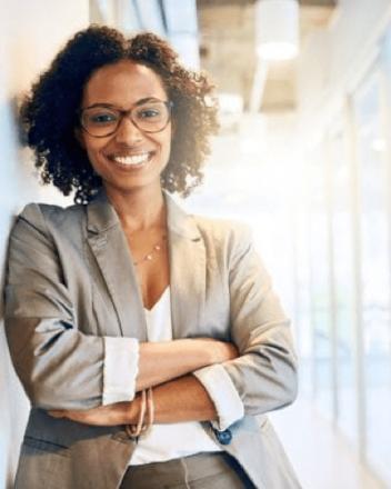 Guía definitiva para asesores financieros
