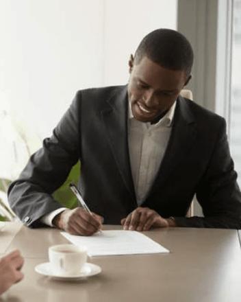 Guía definitiva de préstamos para pequeñas empresas