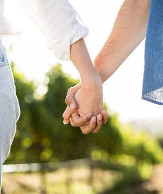 [VIDEO] Joint vs. Separate Bank Accounts for Couples: Which Is Right for You?