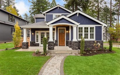 Quiz: How Much Do You Really Know About Your Homeowners Policy?