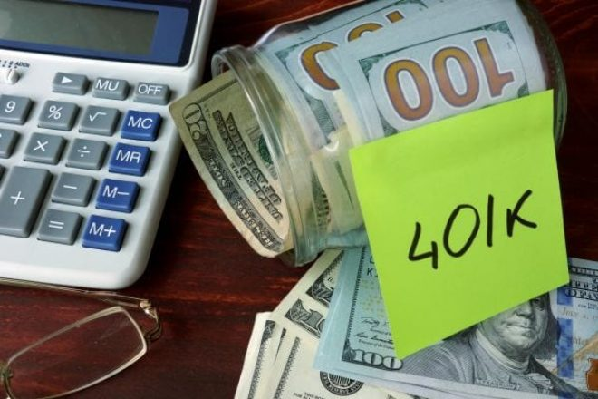 4 Strategies to Increase Your Tax-Deferred Retirement Savings