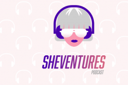 Listen: Season 3 Finale Entrepreneurial Must-Haves With Startup Veteran Sharon Kan