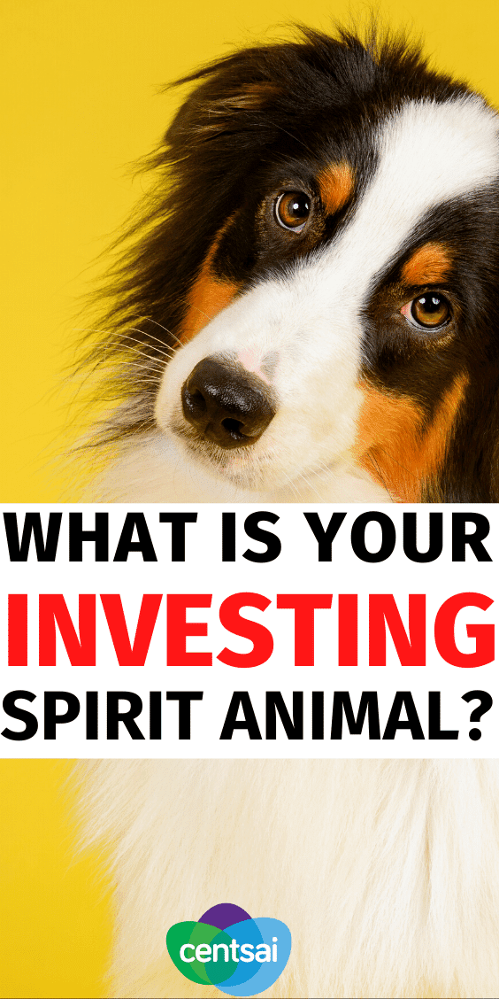 What type(s) of investments do you currently have? Check out this quiz now and find out! #investingmoney #CentSai #Investingforbeginners #investingmoneyforbeginners #personalfinance