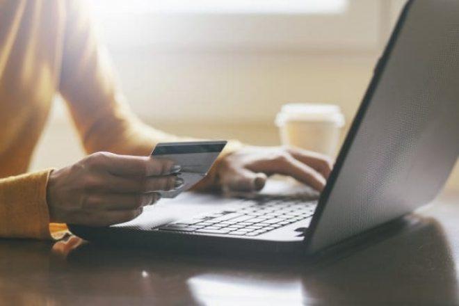 Reconstruir el crédito en 5 pasos
