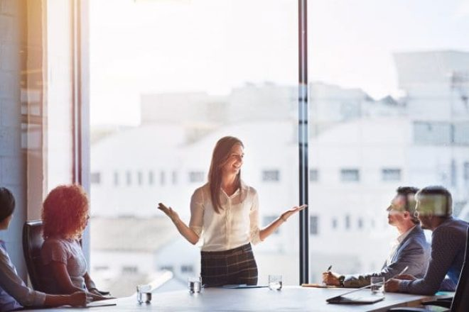 Conseguir más clientes: lo que desearía haber aprendido antes