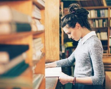 Coronavirus y Universidad: ¿Valdrá la pena la universidad en una era de aprendizaje remoto?