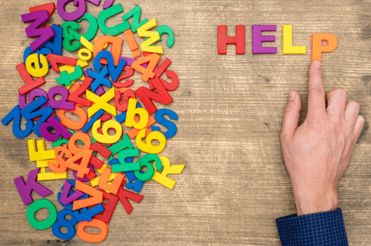 Small businesses can help one another in new and different ways during struggling times and times of uncertainty. We can make help calls instead of sales calls and act as partners in community with others.
