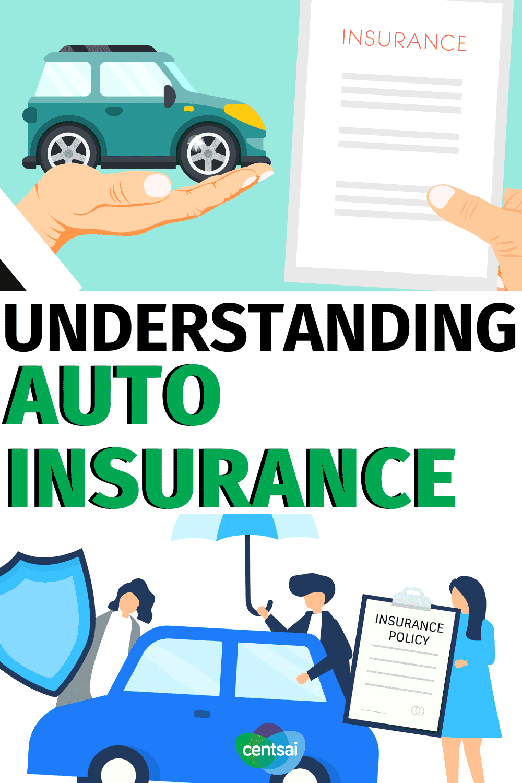 Entendiendo el Seguro de Auto