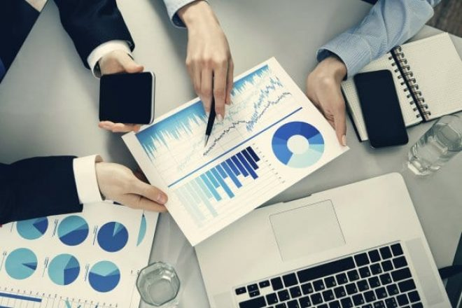 Entendiendo el mercado de valores para principiantes