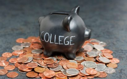 How Much Do You Know About Financial Aid?
