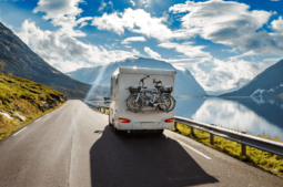 Auto and RV Insurance in 2021