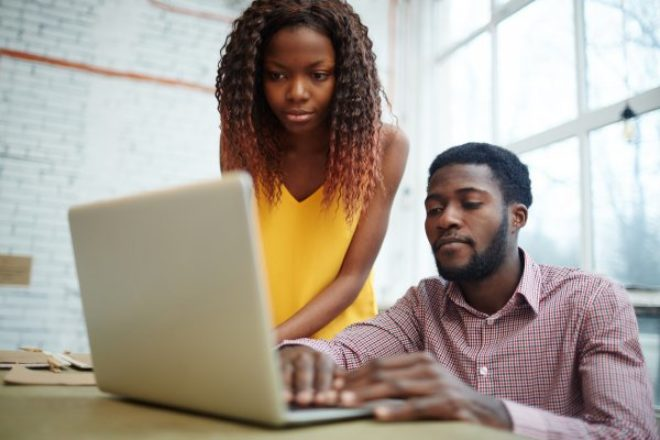 How to Decide If You Should Have a Business Partner