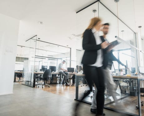 Cómo una empresa en dificultades puede evitar la quiebra