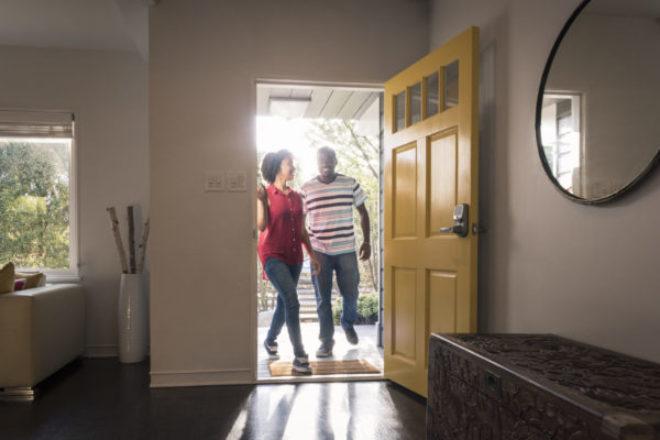 Seguro para propietarios de viviendas: entender los formularios y los endosos