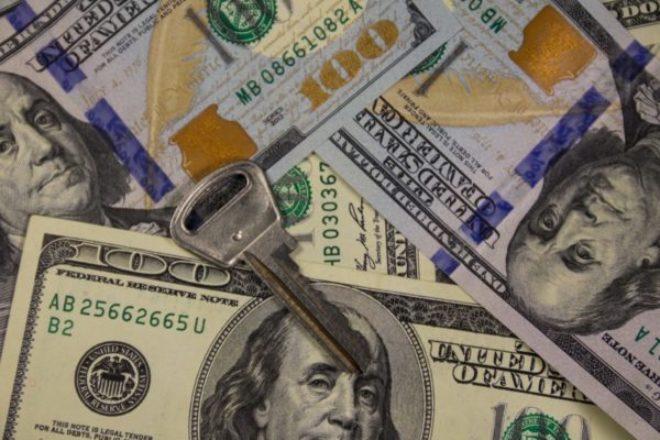Qué hacer cuando los objetivos financieros no son asequibles