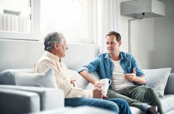 Making Use of the Different Forms of Universal Life Insurance
