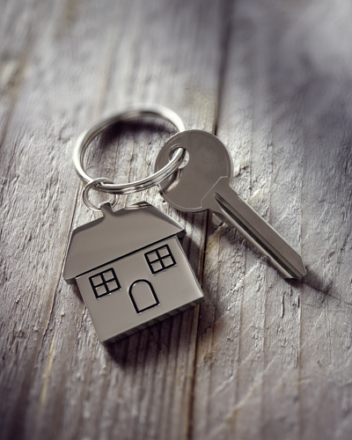 Guía definitiva de hipotecas