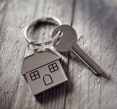 Ultimate Guide to Mortgages