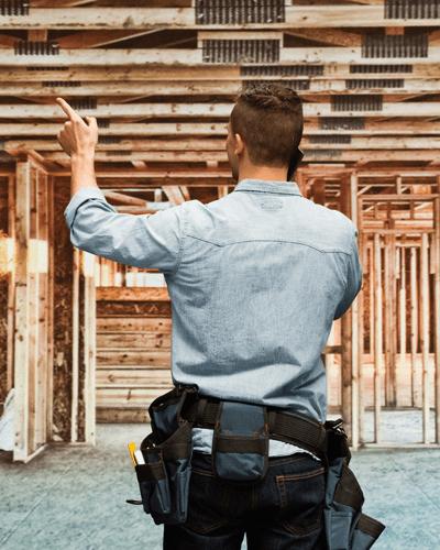 Costos de cierre de viviendas en 2021
