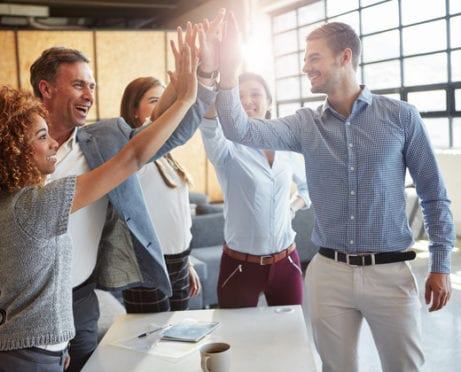 22 deducciones de impuestos para pequeñas empresas que debe tomar este año