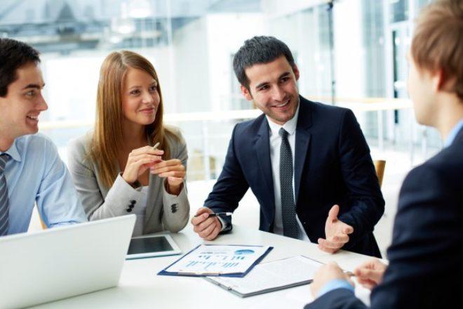 Todo lo que una pequeña empresa necesita saber para prepararse para la época de impuestos