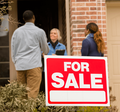 Guía definitiva para invertir en bienes raíces