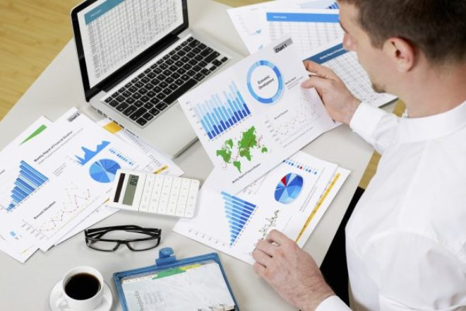 Small Business Bookkeeping: Separating Business and Personal Expenses