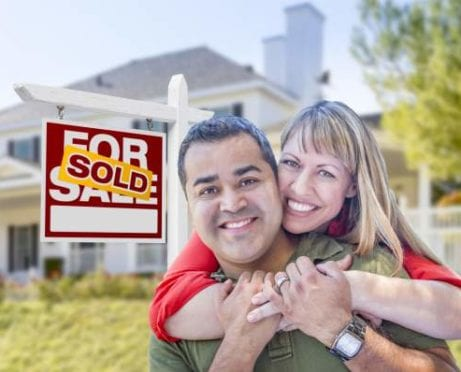 Ultimate Guide to Home Buying