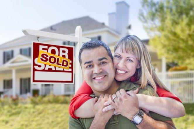 Guía definitiva para la compra de vivienda