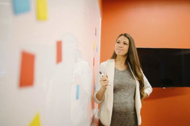 Serie de puesta en marcha de pequeñas empresas: ¿cuánto cuesta iniciar una empresa?
