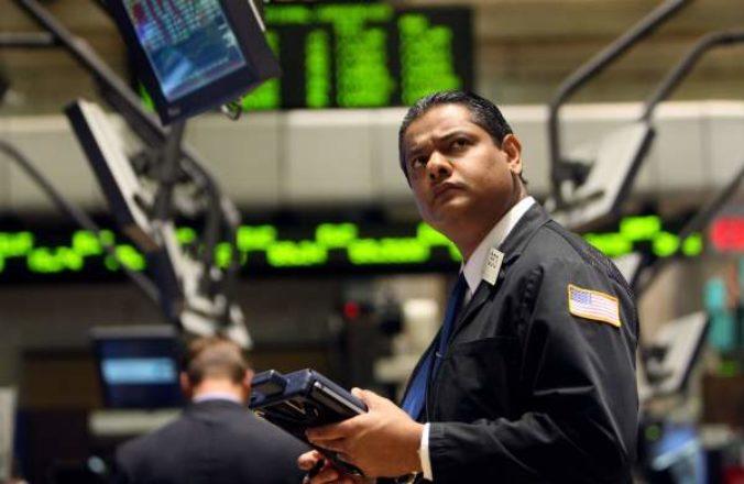 Gestión de la rentabilidad de la inversión gestionando el riesgo