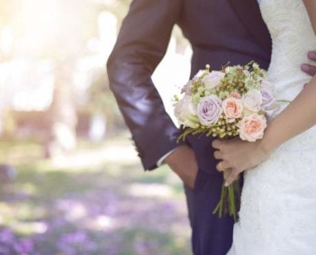 Love, Money and Marriage: Some Tips for Modern Couples