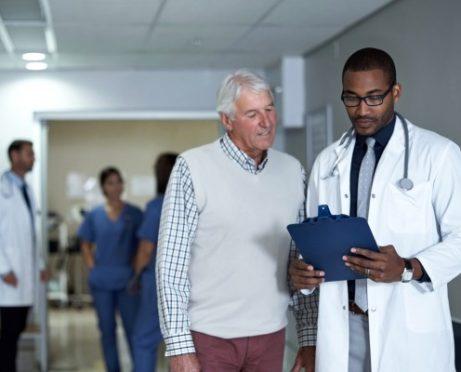 For FAQs Sake: Understanding Health Insurance