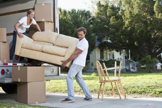 ¿A cuánto asciende la hipoteca realmente?