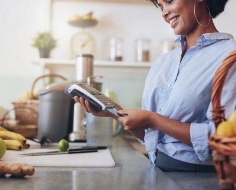 Pague sus deudas rápidamente y conozca sus tarjetas de crédito