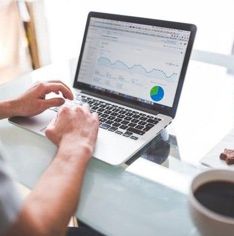 Guía de herramientas para pequeñas empresas