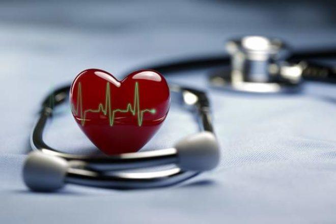 For FAQs Sake: Understanding Health Insurance Part 2