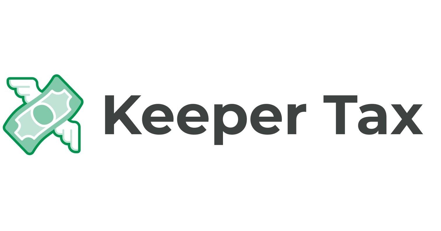 KeeperTax