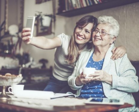 Women and Money: Financial Steps for Life