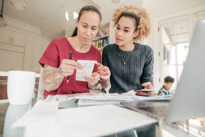 10 Lesser-Known Money-Saving Tips for the Financially Savvy