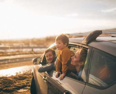 Auto Refinancing 101: 7 Tips to Get a Better Deal