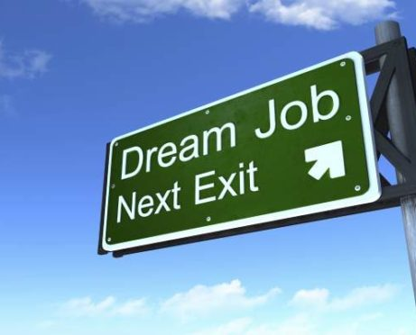 Changing Jobs: The Risks and the Rewards