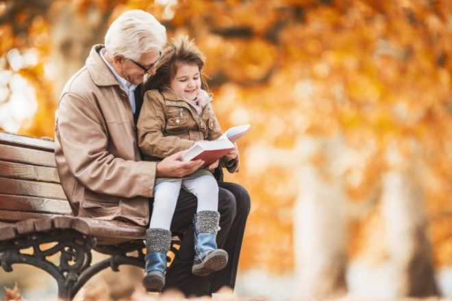 Financial and FIND Planning for Later Life