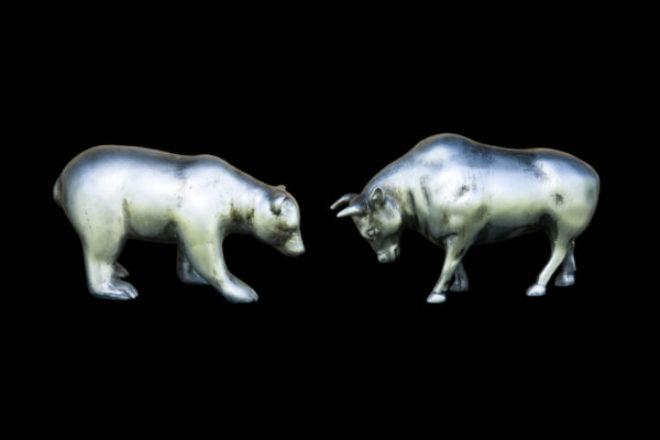 Burbujas y especulación en los mercados