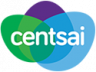 Team CentSai