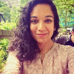 Jenn Chowdhury