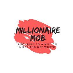 Millionaire Mob