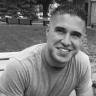Eric Estevez
