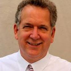 Dave Shiley
