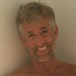 Jacob Herschler